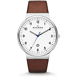 Skagen Men's Watch SKW6082