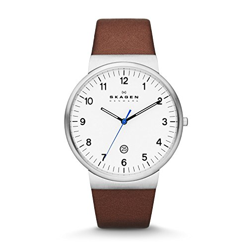 skagen-mens-watch-skw6082