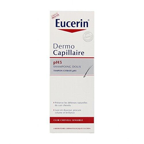 eucerin-dermo-capillaire-ph5-shampooing-doux-250-ml
