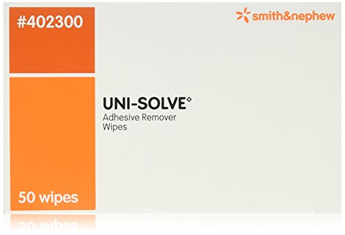 uni-solve-adhesive-remover-wipes-by-smith-nephew-model-no-402300-50-ea