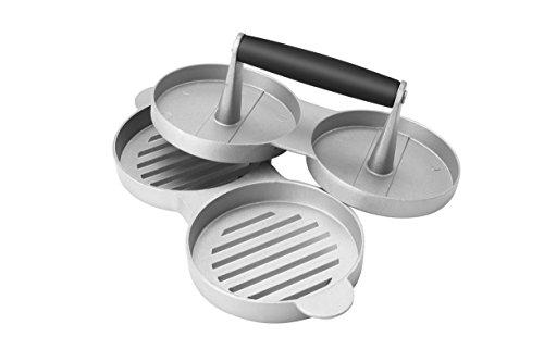 good-helper-double-burger-press-homemade-hamburger-maker-non-stick-patty-mold-ideal-for-bbq