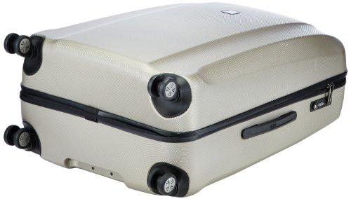 TITAN Koffer Xenon, 74 cm, 113 Liter, champagner, 809404-40 - 4