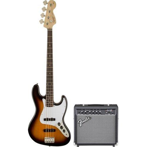 stop-dreaming-start-playing-affinity-jazz-bass-fender-rumble-15-brown-sunburst