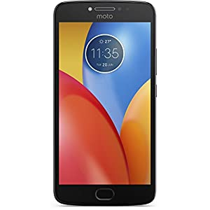 Motorola Plus (Fine Gold, 32GB)