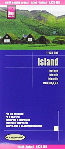 Svantepolk Albanus Read Pdf Islandia Mapa De Carreteras