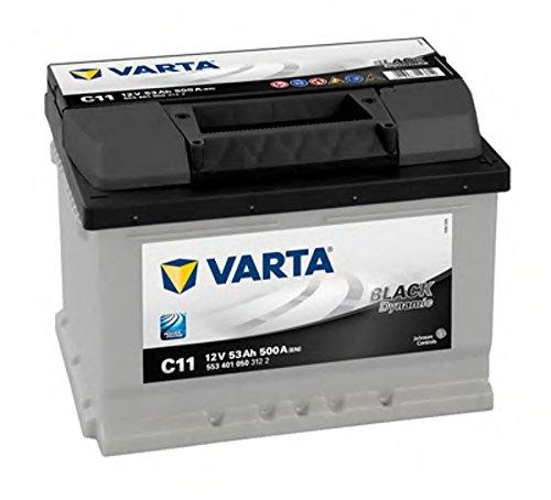 varta-5534010503122-bateria-de-arranque