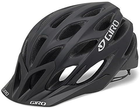 Giro Phase Helmet - Matt Black,