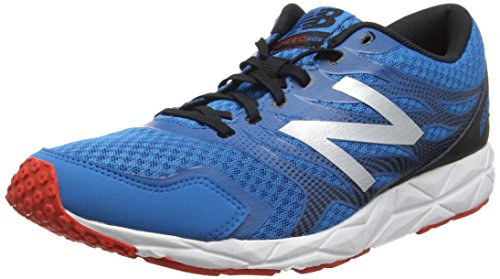 new-balance-herren-590-laufschuhe-blau-blue-400blue-400-43-eu