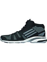 adidas Volley Light High Schuhe Sportschuhe Volleyballschuhe