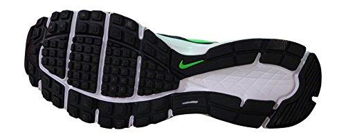 Nike Herren 554953-059 Trail Runnins Sneakers Grau riYFqTl1q8