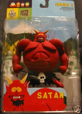 comedy-centrals-south-park-series-3-satan-action-figure-by-mirage