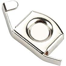 Newin Star Magnética Máquina de Coser Guías de Costura Accesorios de Coser prensatelas de la máquina