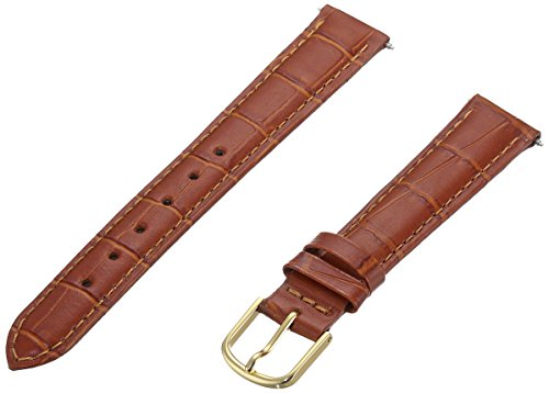 voguestrap-tx45316hn-allstrap-16mm-honey-regular-length-tile-crocodile-calf-montreband