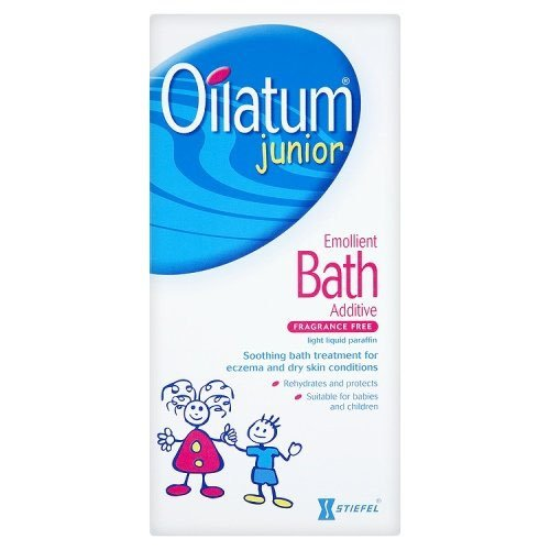 oilatum-junior-emollient-bath-additive-300-ml