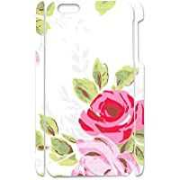 With Cath K 3 Phone Cases Amazon Plastic For Child 5.5Inch Iphone 7 Plus 8Plus