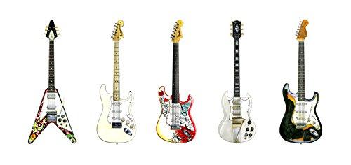 tarjeta-de-felicitacion-de-guitarras-de-jimi-hendrix-dl-tamano