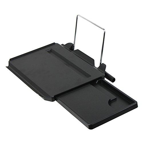 Preisvergleich Produktbild RUIRUI-Auto Auto Computer Tisch Tablett Schreibtischschublade