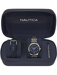 Reloj Nautica para Mujer NAPVNC008
