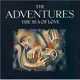 Sea of Love,the