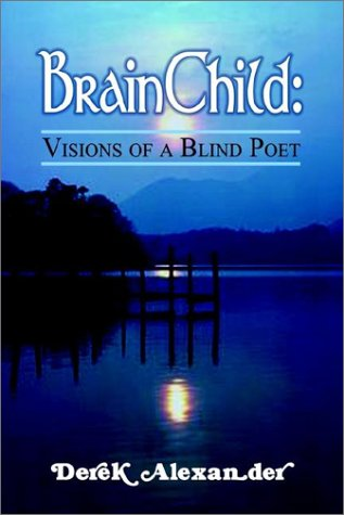 brainchild-visions-of-a-blind-poet