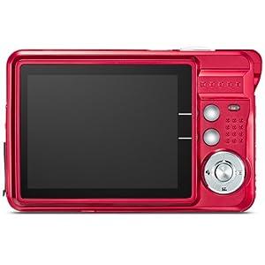 AbergBest-21-Megapixel-27-LCD-Wiederaufladbare-HD-Digitalkamera-Digitale-Videokamera-Studentenkamera-Indoor-Outdoor-fr-ErwachseneSenioren-Kinder
