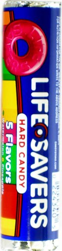 life-savers-5-flavors-32g