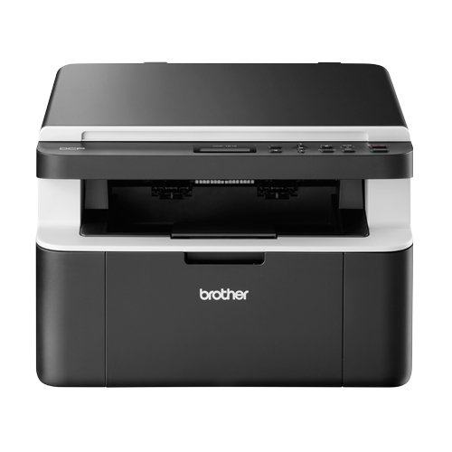 brother-dcp1512a-imprimante-multifonction-3-en-1-laser-monochrome-20-ppm