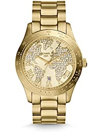 Michael Kors Damen-Uhren MK5959