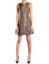 b0c41e83c7 Amazon.it: donna - Michael Kors / Vestiti / Donna: Abbigliamento