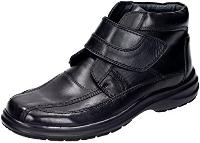 Comfortabel Herren Stiefel Desert Boots  Billig und erschwinglich Im Verkauf