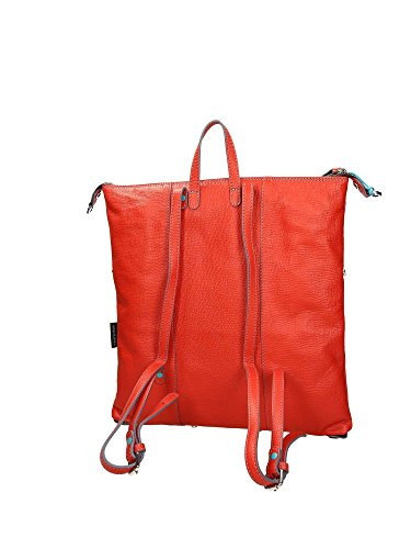 Gabs G000580T3 Shopping Donna Rosso