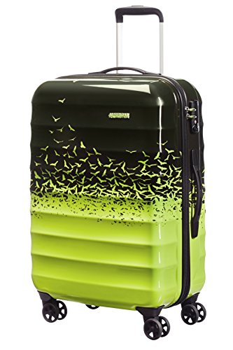 american-tourister-palm-valley-spinner-67-24-valigia-litri-608-fly-away-green