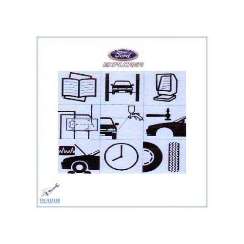 ford-explorer-95-00-40l-sohc-motor-werkstatthandbuch-seitenzahl-270