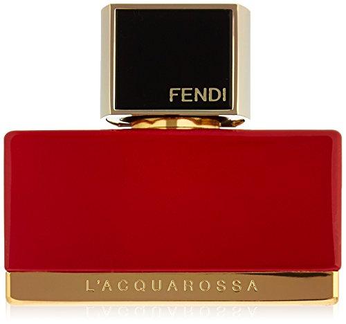 fendi-lacquarossa-women-edp-spray-30ml