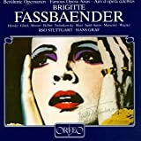 Famous Opera Arias [Import allemand]