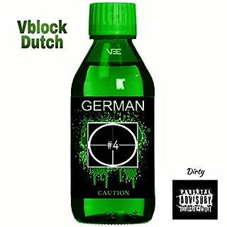 German #4 [Explicit]