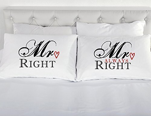 mr-right-mr-always-right-fundas-de-almohada-fundas-de-almohada-parejas-regalo-100-algodon-200tc-pres