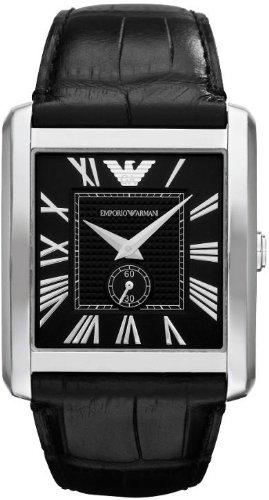 giorgio-armani-ar1640-reloj-para-hombres-correa-de-cuero