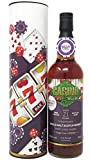 Tobermory - Casino Series - Port Cask # Slot Machine - 1995 21 year old Whisky