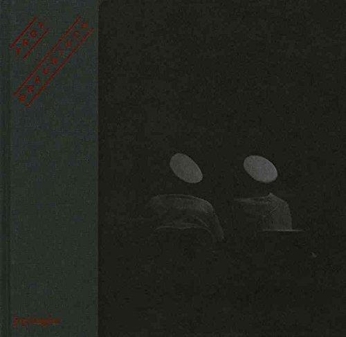 [(Troy Brauntuch)] [By (author) Johanna Burton ] published on (July, 2010)