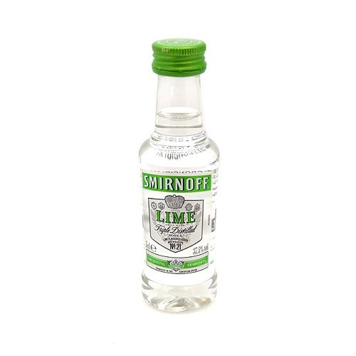 smirnoff-lime-flavoured-vodka-5cl-miniature
