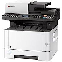 Kyocera ECOSYS P6021cdn Printer PC-Fax Download Driver