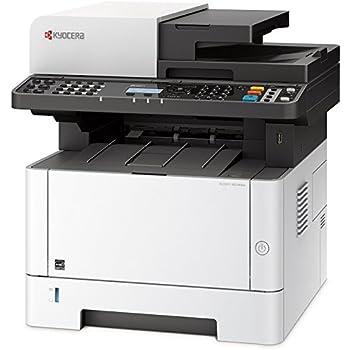 Kyocera M2540DN 4IN1 Impresora Laser 1102SH3NL0 A4/Duplex/LAN