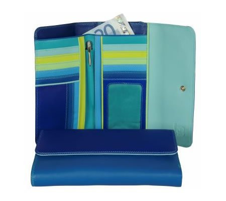 mywalit-18cm-quality-leather-tri-fold-purse-wallet-with-external-zippered-purse-seascape
