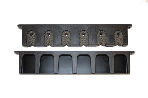 Berkley Rod Racks vertikal
