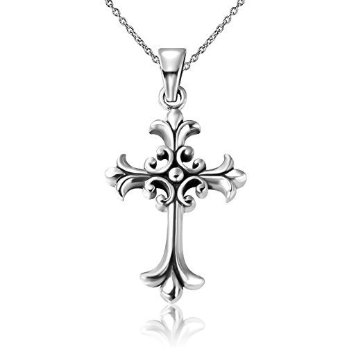 925-sterling-silver-celtic-cross-pendant-necklace-18