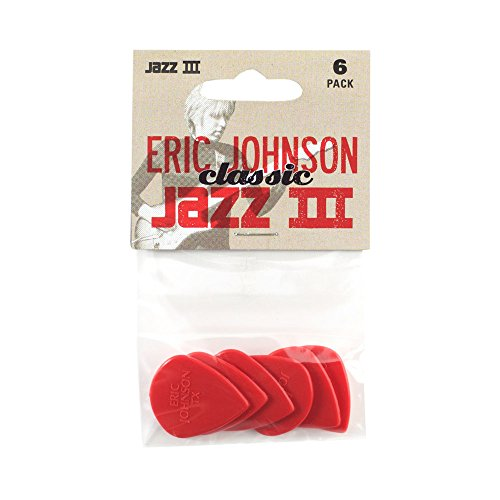jim-dunlop-47pej3-n-eric-johnson-signature-jazz-plektrum-player-pack-6-stuck