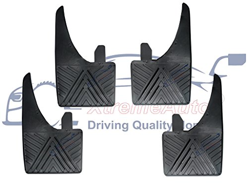 xtremeauto-universal-front-and-rear-black-rubber-car-mud-flaps-with-water-channels-for-hyundai-accen
