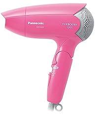 Panasonic Turbo-Dry Hair Dryer EH5101P P Pink | AC100V (Japan Model)