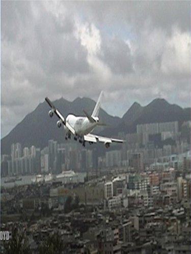 747-hard-crosswind-landing-kai-tak-airport